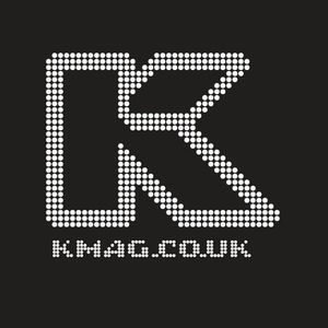 GeneticBros - Kmag guest mix august 2011