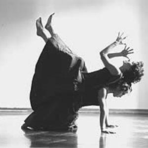 The Box: Rita Spadola ospite di Rodolfo Calorio sui 96.8 di Radio X