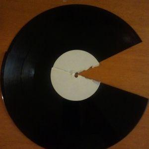 DJ Gerry Mac - Rouge (Aug 25 2012) Pop/Dance