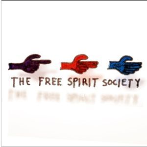 The Free Spirit Society Radio @ Sweat Lodge Radio october 9th