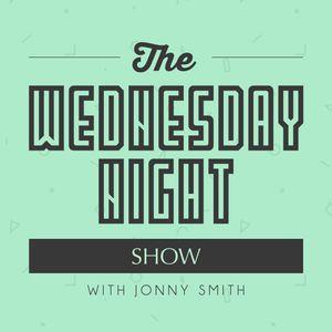 Wednesday Night Show 10th September