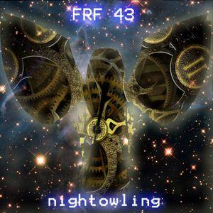 "Episode 43, ""Night-Owling"""