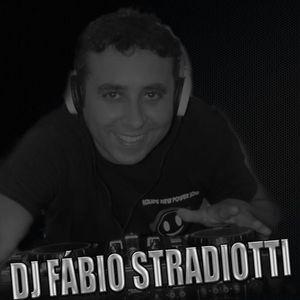 House Sessions Dj Fabio Stradiotti