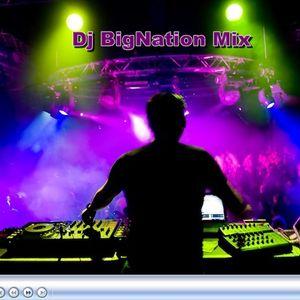 BigNation Balkan Salsa Mega Mix