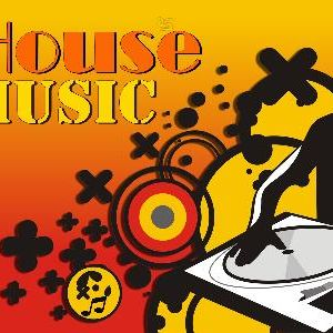 SET RADIO TUNES - 15-08-14 - DJ ROGÉRIO NATALI