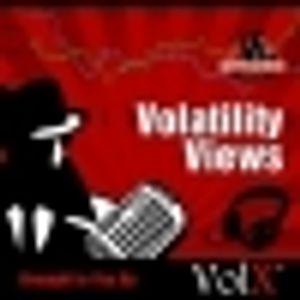 Volatility Views 18: The Chicago Way