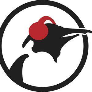 Pinguin Radio Graadmeter 2015 10 25