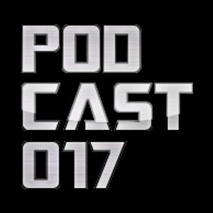 Soundblasterz Podcast 017