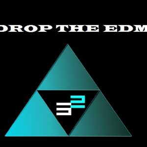 Drop the EDM #34 - Alex Delgado