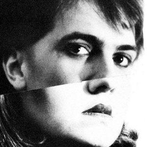 Fata Morgana (24.07.18) w/ Domestica Records