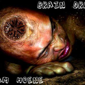 Adam Hoene - Brain Drain