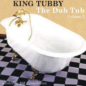 King_Tubby-The_Dub_Tub_Vol5-2002