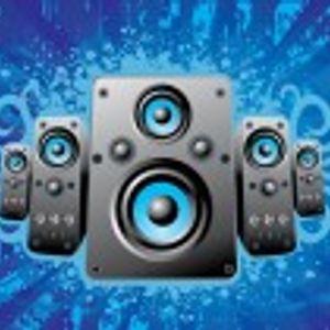 phunkie music