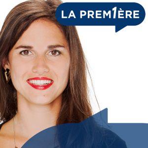 Coupé au Montage - Best of : Christine Aventin et Bouli Lanners