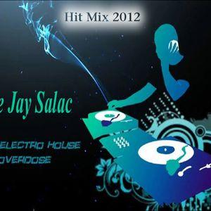 Hit Mix 2012