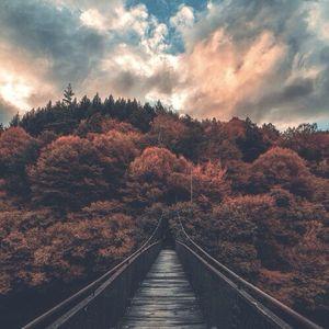 Autumn 2014   PROMO MIX  