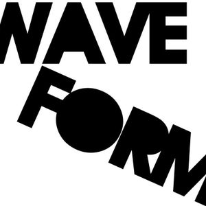 //Reloading//-Chapt.129-Guest-Waveform (Reloading/Brood Audio..)