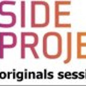 B-Side Show - 25.04.12 - Originals Session Volume 01