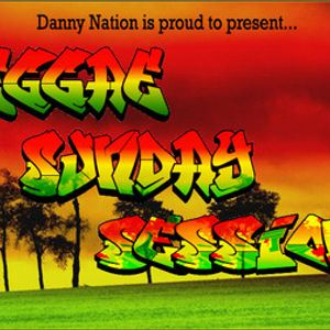 Reggae Sunday Session 3