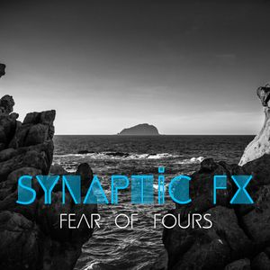 Synaptic FX - Fear Of Fours