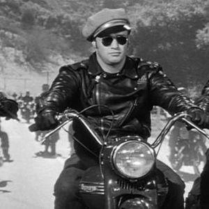 59- Desde las carreteras a Hollywood - The Wild One - 11-07-16
