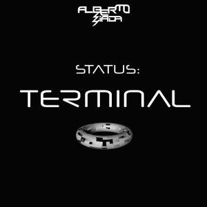 Alberto Ziada—Status Terminal (Live Sett)