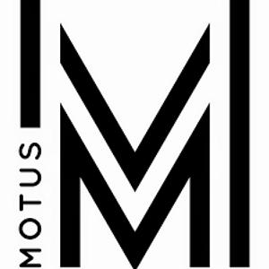 arret media #27 - MOTUS - Futura