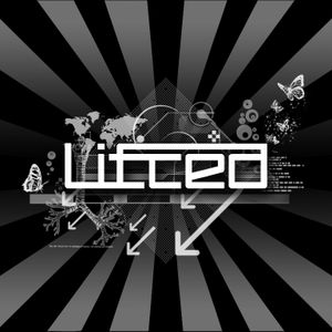 Lifted Music Tribute Mix