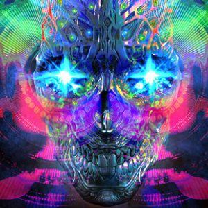 Psy-Trance Mix 2 [Mixed by Stu1L]