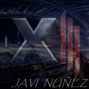 Javi Nuñez Vol.XIII