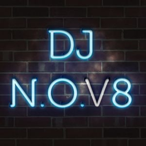 Dj NOVATE - Steppin on Dubs Mix #2