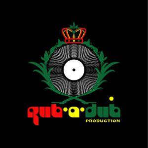 DJ Daddy P-LO Reggae Test Drive...