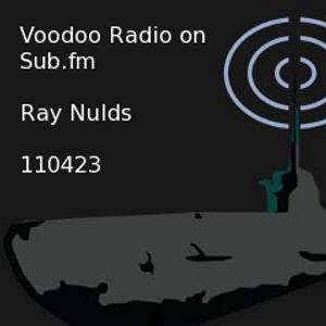 Sub.FM - 23rd April