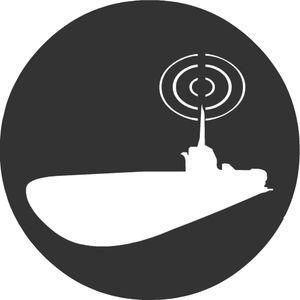 EL RICHEE LIVE on ONE L RADIO on SUB.FM (2013)