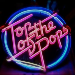 UK TOP 40 - 09/04/83 - PART 4 - 10-01