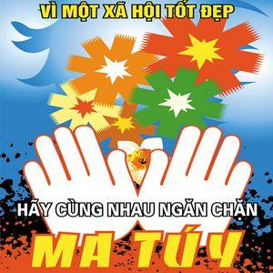 Cau Chuyen Truyen Thanh: Cai Gia Phai Tra