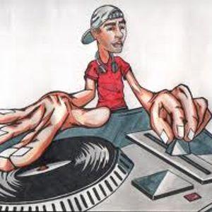 Dj Zyzee 2012-01-27 mix