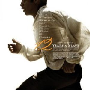 Episode 35: 12 Years A Slave