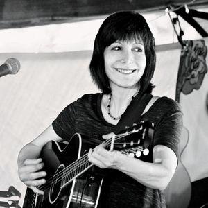 Loretta Hagen Live 2-7-20 FF at HGRNJ.org