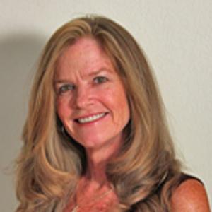 #84 Hacking Stress with HRV Sense and Ronda Collier