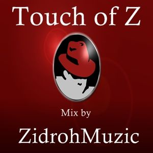 Touch Of Z (Jammin Slow) Mix by ZidrohMuzic