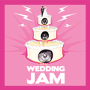 Paul McGuire's Wedding Jam // Soul Funk Selection