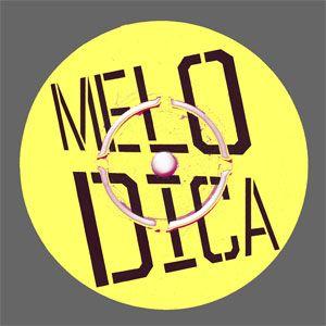 Melodica 18 June 2012