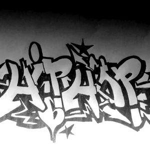 K motion - Hip Hop Set