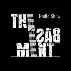 TheBasement_RadioShow_24.06.17_Tribute to Gulpd Records Cork