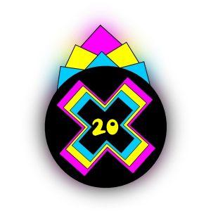 phoeniX - The X Show 020. Melodic Drum & Bass