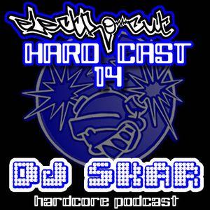 DJ SKAR - question 4U (hardcast 14)