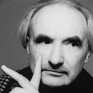 Holger Czukay - To the Peak of Normal