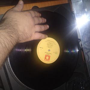 dj nick set :goa psychedelic trance old school part 4-full on goa