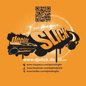 DJ Slick - 04/02/2016 15 Minutes of my weekly Radioshow